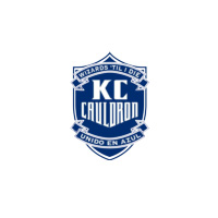 KCcauldron-large