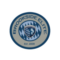 brookside-elite