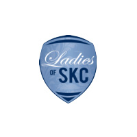 ladies-of-SKC