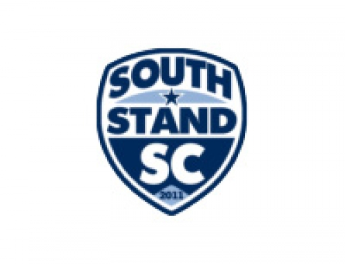 South Stand SC