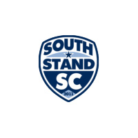 south-stand-sc