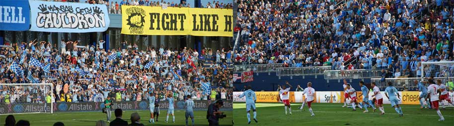 supporters-page-header