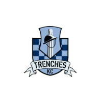 trenches-of-SKC