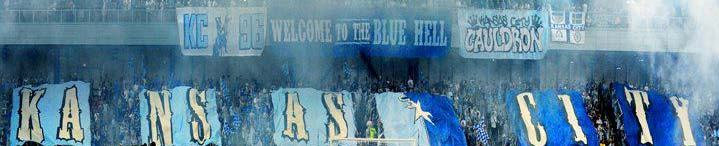 welcome-blue-hell